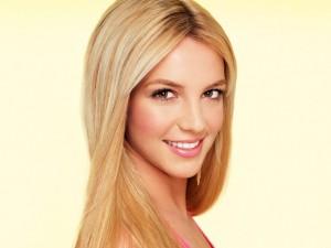 Britney-Spears-850732--w--1024