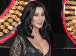 Cher (Шер): «Если рядом не будет мужчины, я не умру»