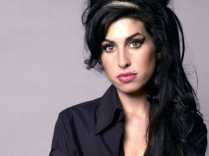 amy-winehouse_6_1024_768