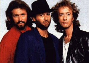 bee-gees-201590