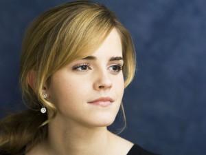 Emma-Watson-Harry-Potter