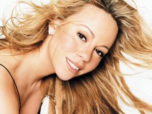 Mariah-Carey (119)