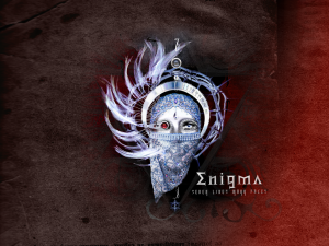 Wallpaper_ENIGMA_7_by_hurtness