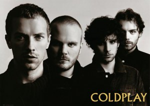 coldplay_tickets