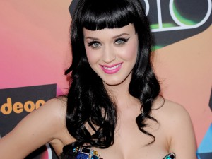 katy-perry-2012