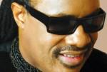 Великолепный Stevie Wonder (Стиви Уандер)