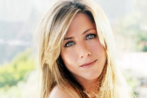 1260344417_jennifer-aniston-b