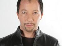 155782 200x150 - Музыкант, певец и продюсер Bobo (Бобо)