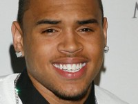 Chris+Brown+Rihanna+dating+P3ZvMXJNI_ql