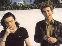 Daft+Punk+daft 200x150 - Французкая группа Daft Punk