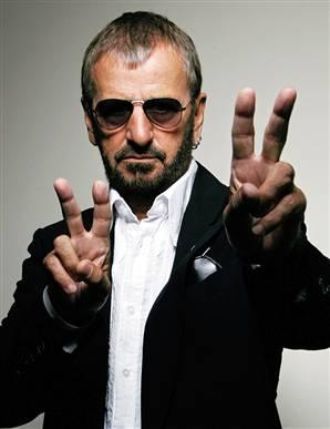 Ringo202008
