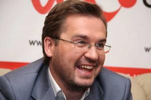 aleksandr-ponomarev-privychka-vsegda-byt-pervym