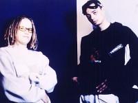 bftheguys006 200x150 - Финская группа Bomfunk MC's