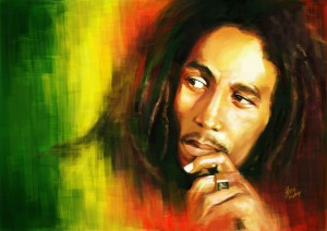 bob_marley_by_cheatingly1