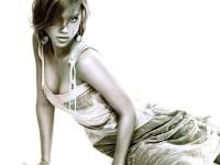 celebrities 1277 1600x900 200x150 - Джессика Мария Альба