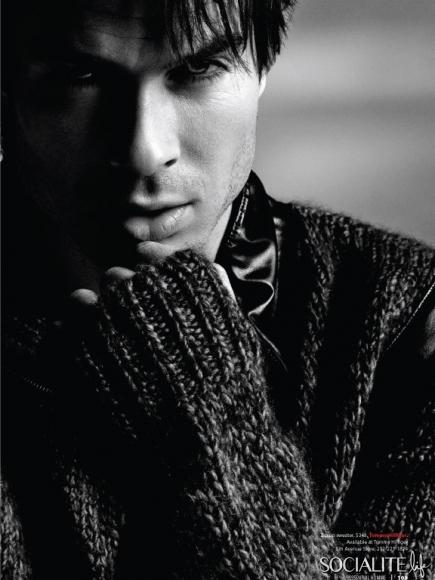 ian-somerhalder-essential-homme-09102012-01-435x580