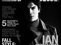 ian somerhalder essential homme 09102012 03 435x580 200x150 - Дерзкий красавчик Йен Сомерхолдер в журнале Essential Homme