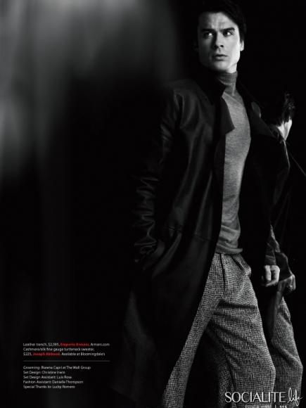 ian-somerhalder-essential-homme-09102012-04-435x580