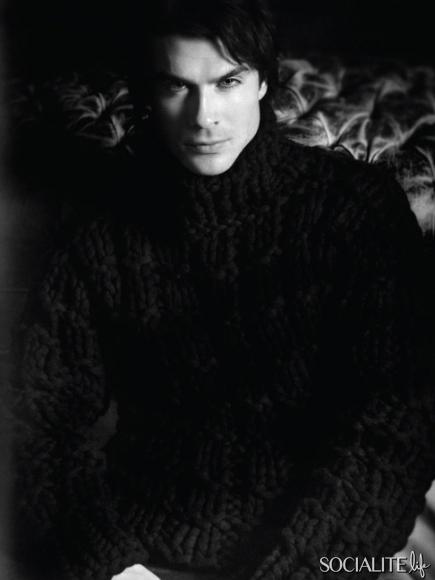 ian-somerhalder-essential-homme-09102012-08-435x580