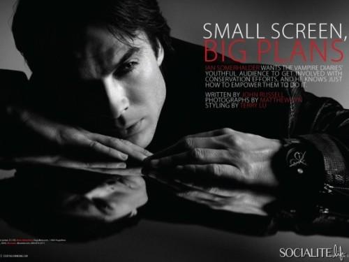 ian-somerhalder-essential-homme-09102012-10-580x435-e1347347117421