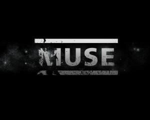 muse_063