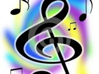music we are 200x150 - Cassandra Wilson (Кассандра Уильсон), Chris Isaak (Крис Айзек), Beloved (Билавд): джаз, рок-н-ролл и хардкор – музыкальная эволюция