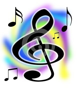 music_we_are
