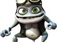 post 402882 1272371958 200x150 - Crazy Frog - сумасшедшая Лягушка