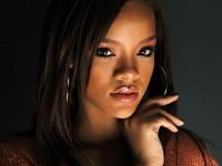 Rihanna 200x150 - Рианна