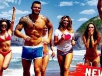 new 200x150 - Новости мексиканских каникул