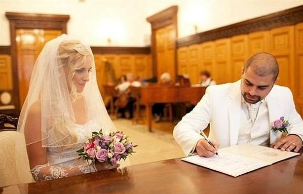 svadbaa (6)
