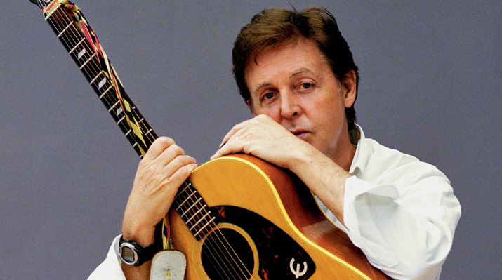 88414832_large_paulmccartney