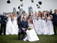 EF6F58BFCB60F6F84F1549236CC 200x150 - Самые шикарные свадебные церемонии знаменитостей в 2012 году