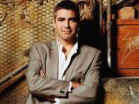 jcar255 200x150 - Джордж Клуни